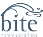 Bite Communications